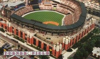 Turner_field_2_display_image