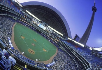 Rogers-centre_display_image