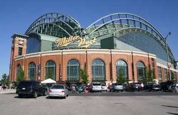 Miller-park-4_3_11_display_image