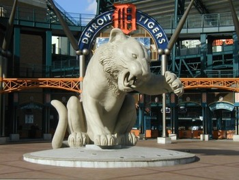 2003-comerica-park_display_image