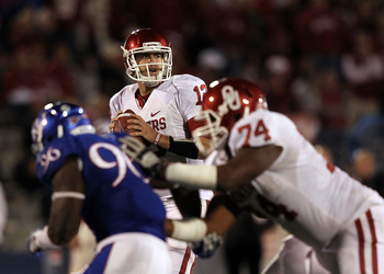 Oklahoma will meet the Alabama Crimson Tide in New Orleans for a national championship showdown