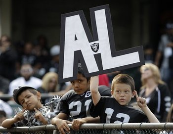 Browns_raiders_football_92871_team_display_image
