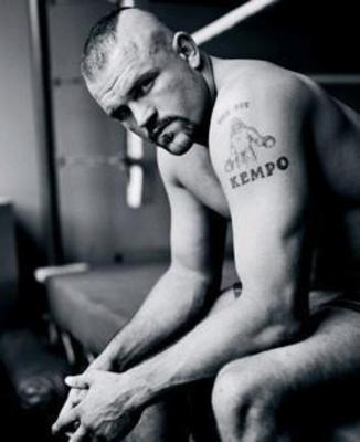 Chuck_liddell-759640_medium_display_image