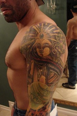 Joe-rogans_tattoo_display_image