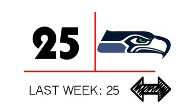 25seahawks_display_image