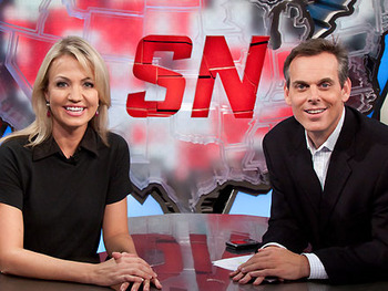 Sportsnation_display_image