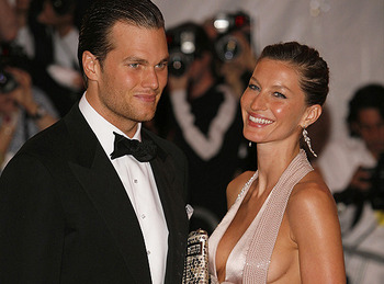 Bradygisele_display_image
