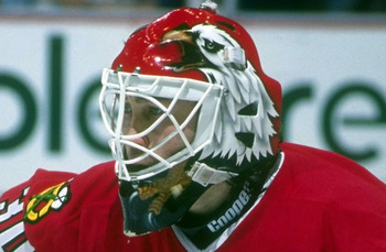 Edbelfour_display_image