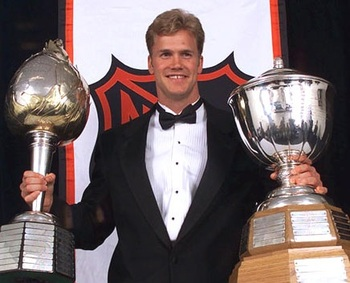 Pronger_display_image