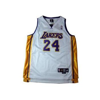 Nba-basketball-los-angeles-lakers-no