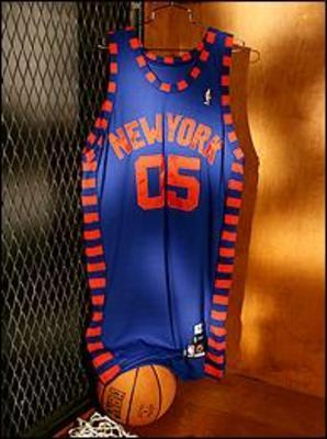Nba_knicks_195_display_image-1_display_image