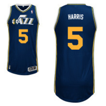 Adidas-utah-jazz-devin-harris-5-road-jersey_display_image