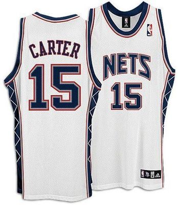 New20jersey20nets20jersey_display_image