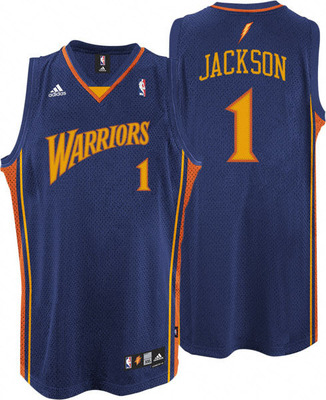 Golden-state-warriors-1-stephen-jackson-black-jersey-factory-outlets_display_image