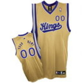 Jersey_sacramento_kings_gold_display_image