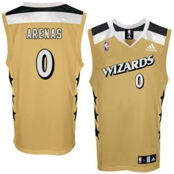 Adidas-washington-wizards-0-gilbert-arenas-gold-replica-jerseys-qlhf_display_image