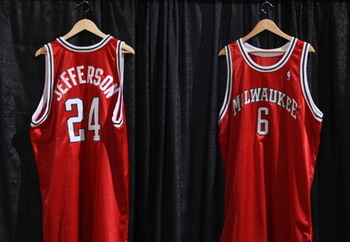 Bucks20jersey_display_image
