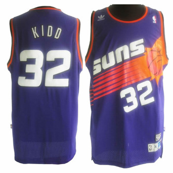 Nba20phoenix20suns20jason20kidd20soul20swingman20road20jersey21616_display_image