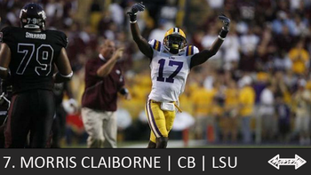 7claiborne_display_image