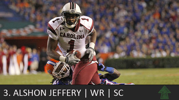 3jeffery_display_image