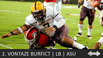 2burfict_display_image
