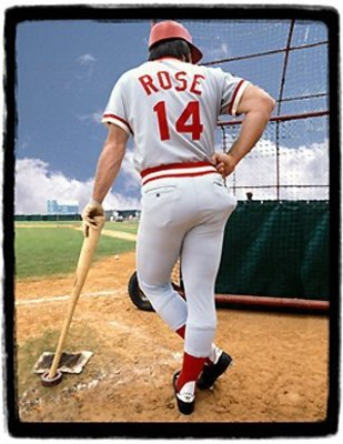 http://sportschump.net/2009/07/28/the-pete-rose-debate-rages-on/1009/