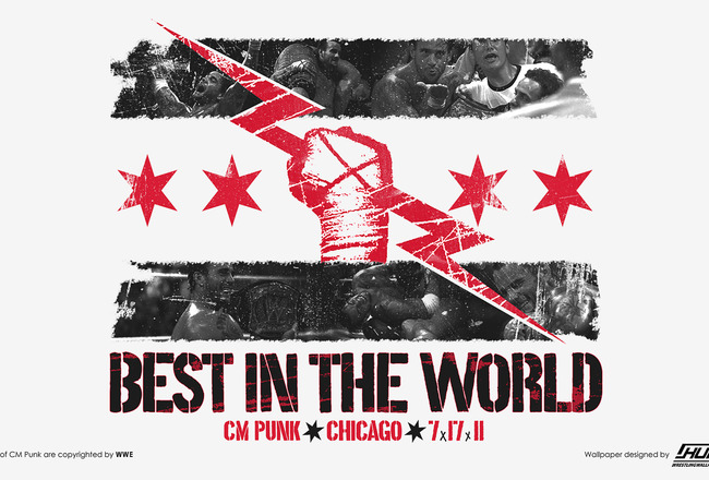 Cm-punk-best-in-the-world-logo-wallpaper-1600x900_crop_650x440