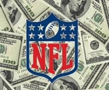 Nflmoney_original_display_image
