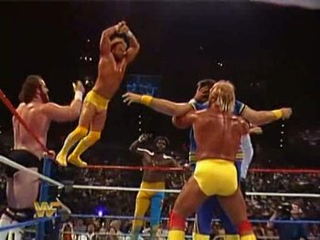 Wwf-wwe_survivor-series-1988_megapowers_vs_akeem_display_image