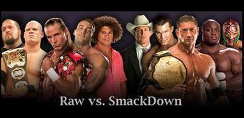 Teamrawvsteamsmackdown_display_image_display_image