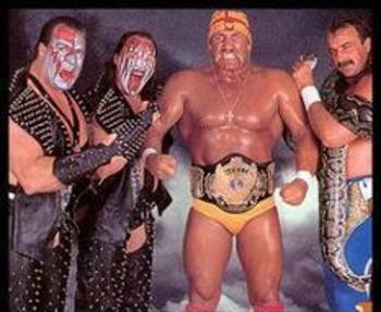Hulkamaniacsvsmilliondollarteam_display_image_display_image