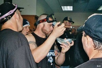 Jonny_gomes_drunk-400x266_display_image_display_image