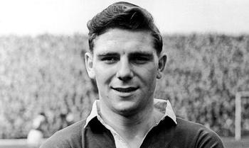 Duncan Edwards. Photo courtesy of blog.redmanc.com
