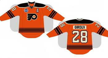 Photo source: http://phillysportsdaily.com/flyers/2011/10/17/sources-heres-the-real-flyers-winter-classic-jersey/