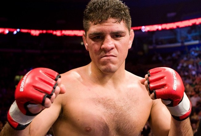 Nick-diaz_crop_650x440