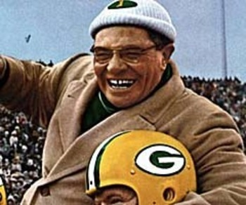 Lombardi-756628_display_image