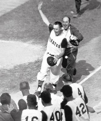Billmazeroski_display_image