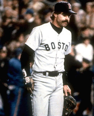 Billbuckner_display_image