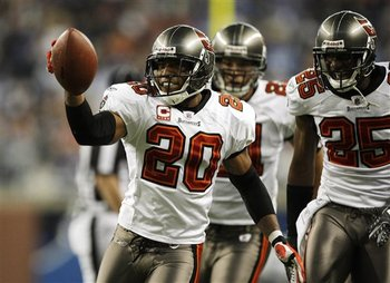 Rondebarber_display_image