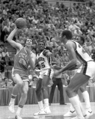 Kiki Vandeweghe. Photo Credit: indystar.com