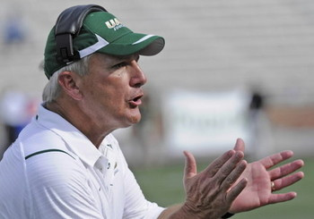 Uab-coach-neil-callaway-credit-bernard-troncale-of-the-birmingham-news_display_image