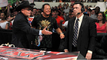 Jim-ross-michael-cole_display_image