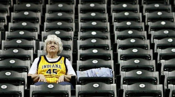 Pacers-conseco-attendance_display_image