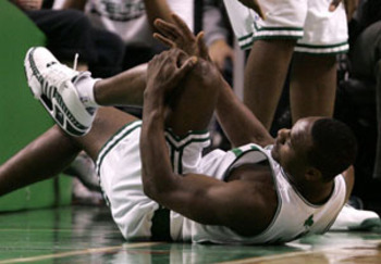Allen_tony-celtics-injury_display_image