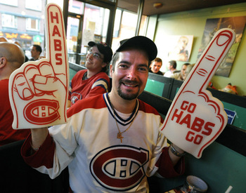 Gohabs_display_image