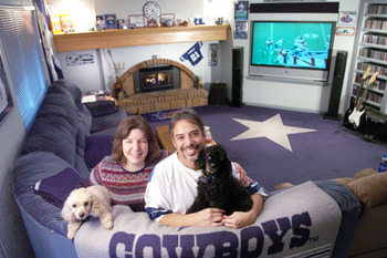 20080130_104521_rm31cowboys1_display_image