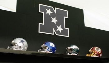 09-nfl-nfc-east-helmets_display_image