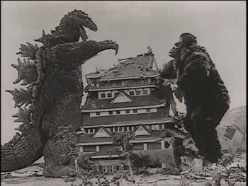 Kingkongvsgodzilla031909c_display_image
