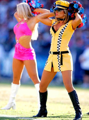 27nfl-cheerleaders-halloween-28_display_image