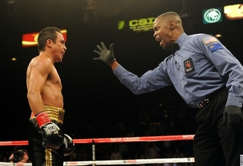 Marquez-katsidis-fight-1ddde000_display_image